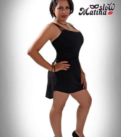 Matina_slow_