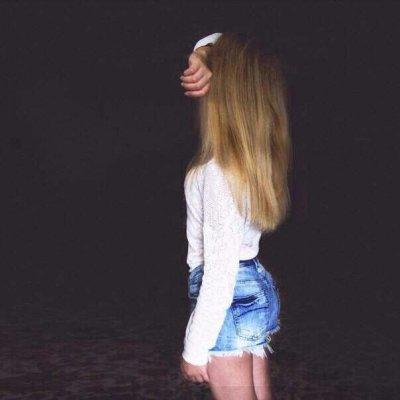 Sabina_Luck