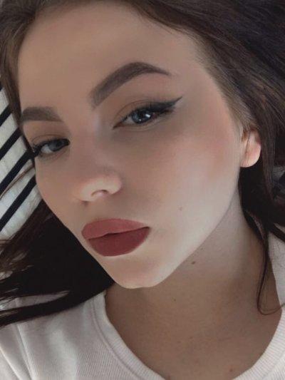 Megann_Foxxy