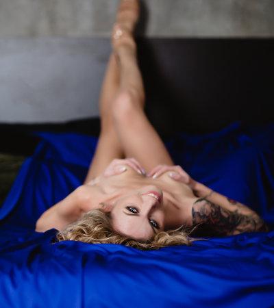 Sexy_katy1