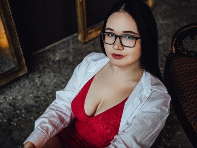 Melissa_Dark