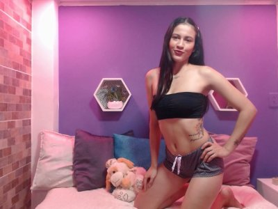 StripChat Miss_bunny_ chaturbate adultcams