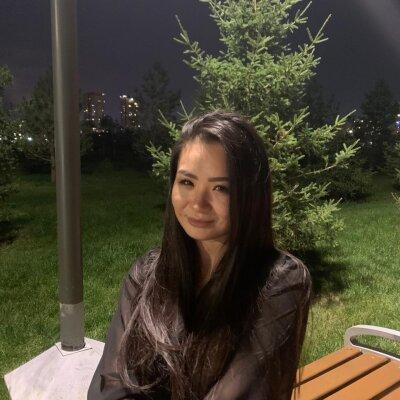 Kim_akiyo