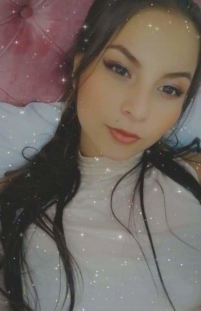 Ana_well