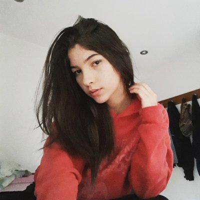SarahLee_