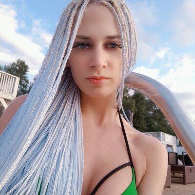 Nastya_blondy