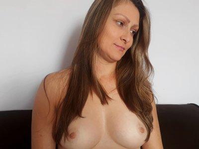 Naughty_mom_