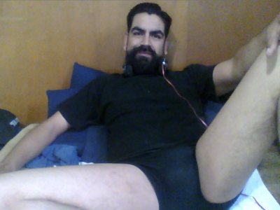 El_carlitos_mx_