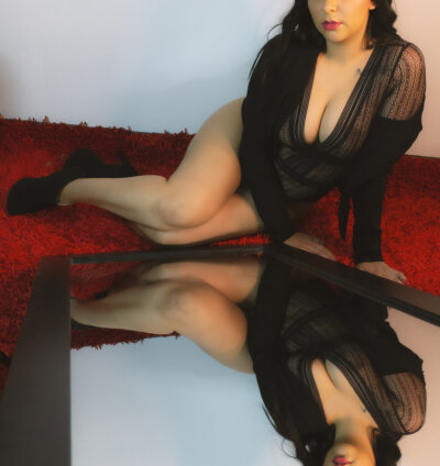 StripChat LiaLozada chaturbate adultcams