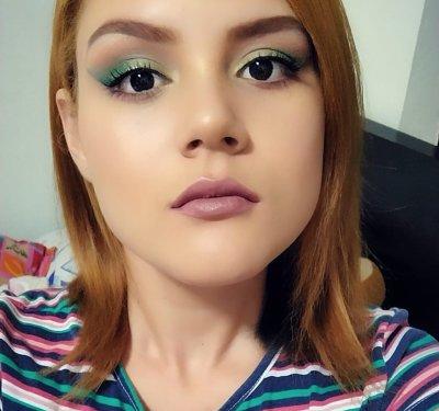 Tiffany_sexycam
