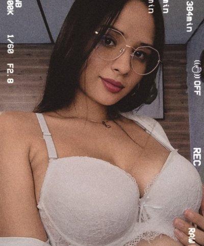 Vanesa_lopez_