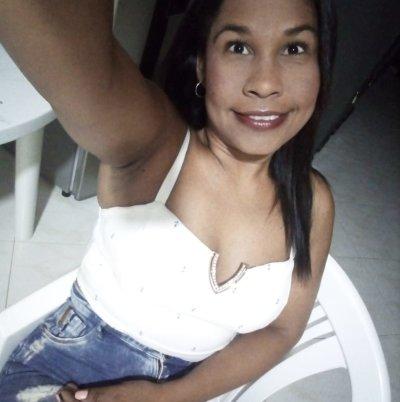 Carlaa_hernandez