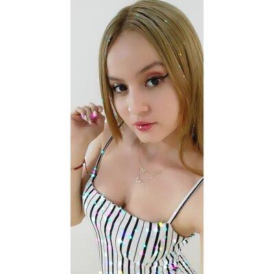 Karlyn_Queen