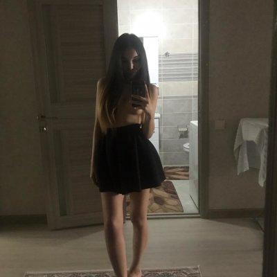 Asian_Amelia