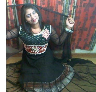 Indianscarlet