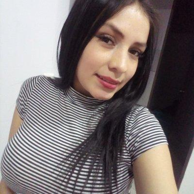 Alison_69