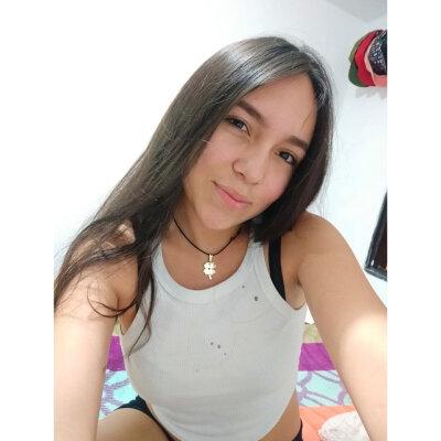 Romina_turner
