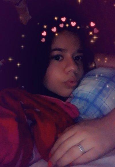 Paulina14