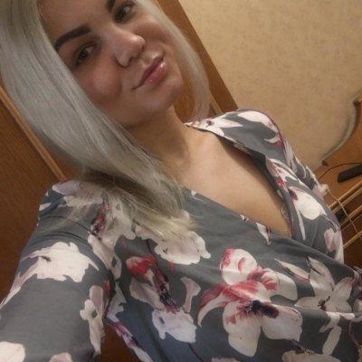 Alisa_kisss