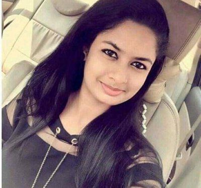 Ameliya_shah
