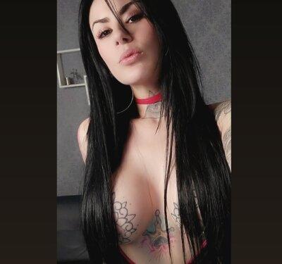 Samantha_q