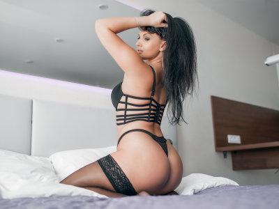 Molly_Blanco
