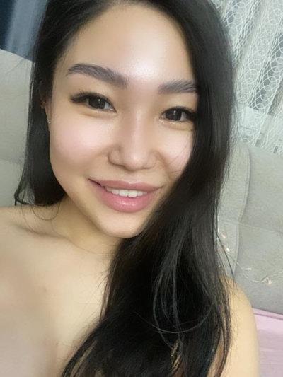 A_yeong_