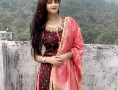 Preana_Goyal76
