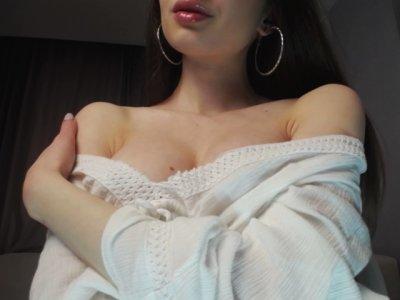 Cheril_Sexy