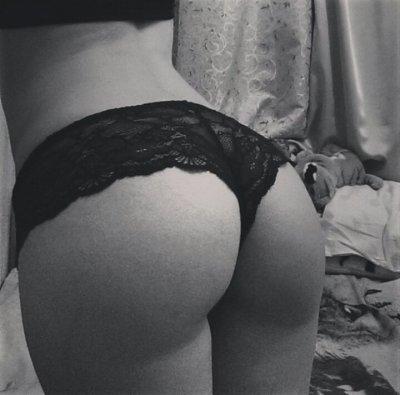 Hot_guis_