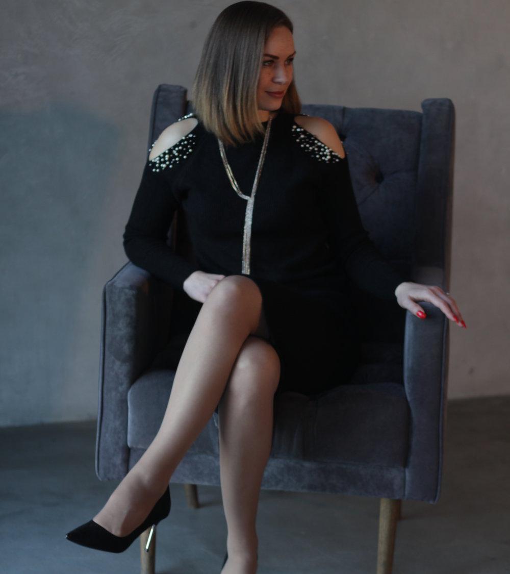 Kya_Sletta at StripChat