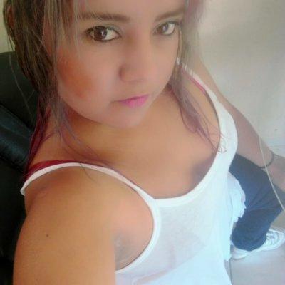 Rouse_cherry