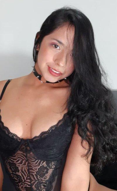 SEXY-PAREJA
