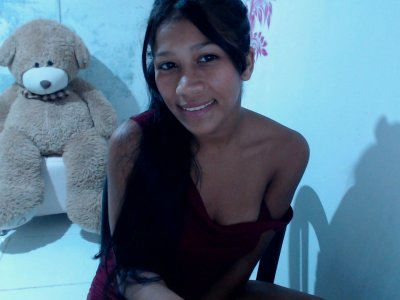 Honey_sex69x
