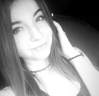 Mila_nia7