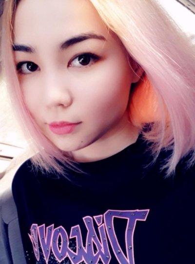 AmikaKei