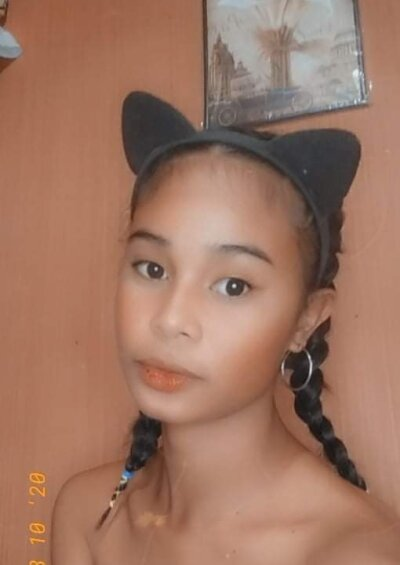 Filipinayoungvirgin