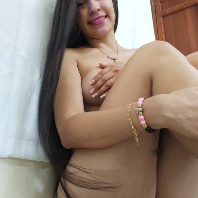 Nahomy_Hot24