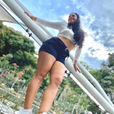 Dalia__serrano