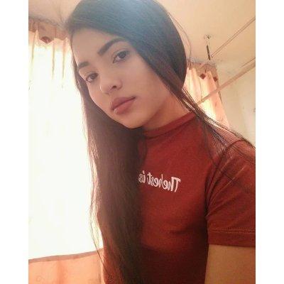 Mia_Sexxyyy