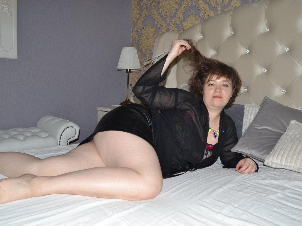 HelenMasker at StripChat