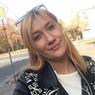 EmmaSoftt