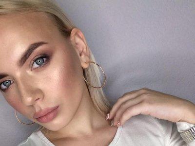 Blondie_Me