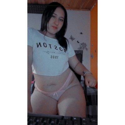 Marilynhorny
