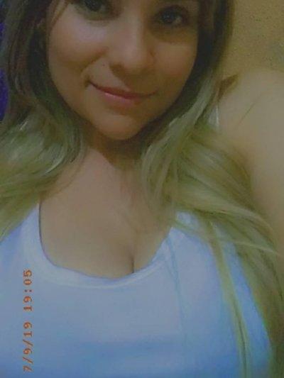 Yuliana_moreira
