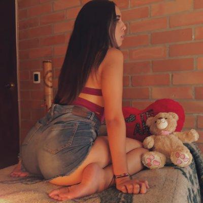 Melanyone