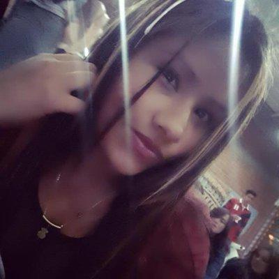 Catha_sexy