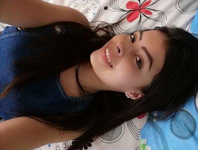 Linzi_dill
