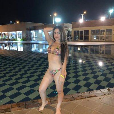MarianaSanin
