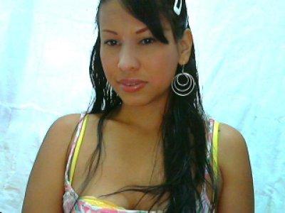Manuelah